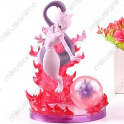 Figura Mewtwo - Pokemon