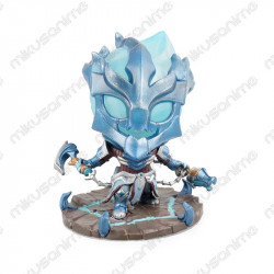 Figura Thresh 10cm - League...