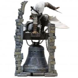 Figura Bayek Assassin's Creed