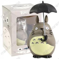 Figura Totoro - Mi vecino...