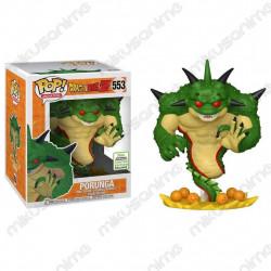 Figura Funko Porunga Dragon...