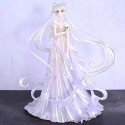 Figura Usagi Tsukino boda...