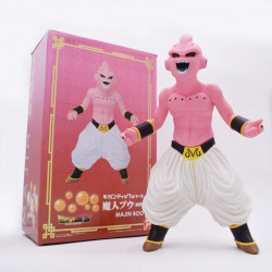 Figura Majin Boo - Dragon Ball