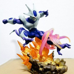 Figura Cooler - Dragon Ball