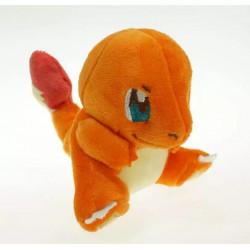 Peluche Charmander - Pokemon
