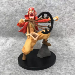 Figura Usopp - One Piece