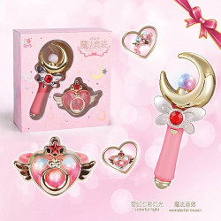 Juguete Sakura Card Captor...