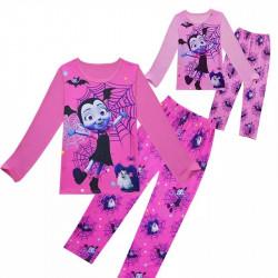 Pijama Vampirina