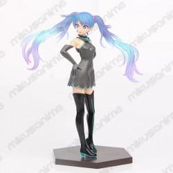Figura Miku Hatsune 20cm -...