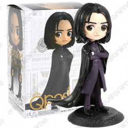 Figura Q Posket Snape -...