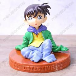 Figura Detective Conan