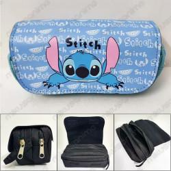 Estuche Stitch