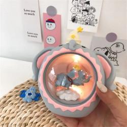 Muñeco Dumbo lámpara