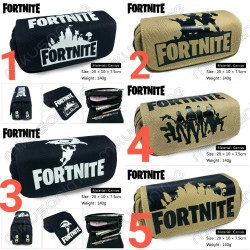Estuche Fortnite Royal...