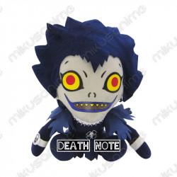Peluche Ryuk - Death Note