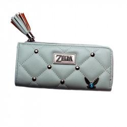 Cartera billetera Zelda The...