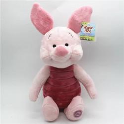 Peluche Piglet Winnie The Pooh