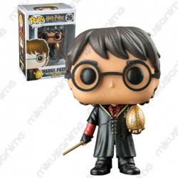 Funko Pop Harry Potter 26...