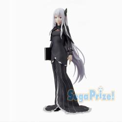 Figura Echidna - Re: Zero