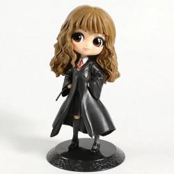 Figura Hermione Q Posket -...