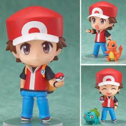 Figura nendoroid Pokémon...