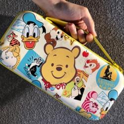 Funda Nintendo Switch Disney