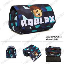 Estuche escolar Roblox