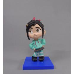 Figura Vanellope 7cm -...