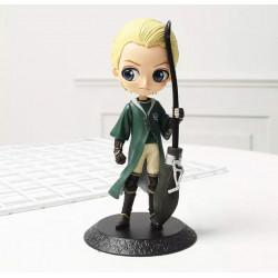 Figura Draco Malfoy Q...