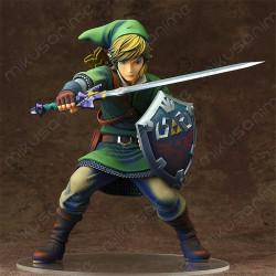 Figura Link 20cm - The...