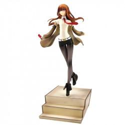 Figura Makise Kurisu...