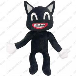 Peluche Cartoon Cat