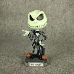 Figura Jack Skellington 19cm